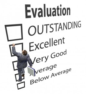 ethics-in-business_1_1810