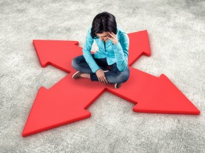 ethics-in-business_2_1810