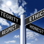 Ethics and integrity in your organisation