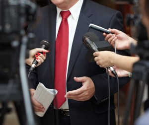 ethics-in-business_4_1810