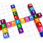 5 Steps for Tackling Your Role as a New Leader