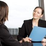 What is a performance appraisal?