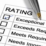 Performance appraisal interview skills