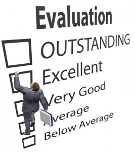 performance-appraisals-interviewing-skills_1806