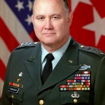 Norman Schwarzkopf and Rule Thirteen