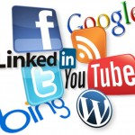 8 habits to communicate better in a social media world