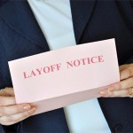 Keep your name off the layoff list