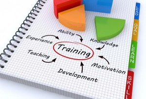 Training_and_Development_1a