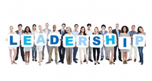 leadership-traits-of-leaders