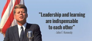 leadership-quote_1810