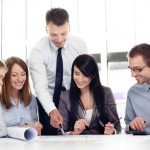 Workplace training - from the employee's perspective
